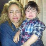 RT @goatafac: —Shakira, ¿Qué opinan tu hijo y tú del partido de Piqué? — http://t.co/nnMFprN8Rb