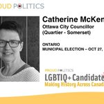 @cmckenney #Ottawa Cncil candidte 4 #somersetward needs yur help 2 #GetOutTheVote! http://t.co/OoAdh09Poo #LGBTpoli http://t.co/Pcexk03KRV