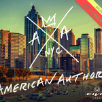 #Atlanta x #HondaCivicTour x @BuckheadTheatre http://t.co/NIDsH0yeC7