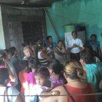 Realizando diagnósticos comunitarios, alli en campo donde se palpa la necesitas de Tabasco. SEDESOL TAB @epn @UJAT http://t.co/72UjVRuHFt