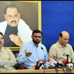 RT @ARYNEWSOFFICIAL: #MQM to observe '#BlackDay' on Oct 26 - See more at: http://t.co/WB2lexAdA8 http://t.co/BAA795aOLr