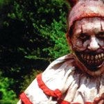 RT @20Minutes: Un clown agressif interpellé dans lHérault http://t.co/He2FkPk7k3 http://t.co/F7Iko7sGZm