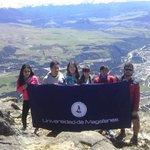 Universidad de Magallanes celebra su primer aniversario en Coyhaique http://t.co/z3Pcx0pHUJ vía @radiolasnieves #puq http://t.co/uTCWXrQDQX