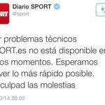 #LTA @sport http://t.co/lwOQ1GS7ab