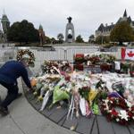 In the footsteps of a killer: Retracing Ottawa attackers bloody path http://t.co/4SoaSi8cbH http://t.co/sxHE6h0CSv (via @globeandmail)
