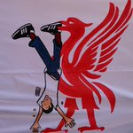 RT @spiritofshankly: .@LFC fleecing supporters with ticket prices http://t.co/J9VHAahslw