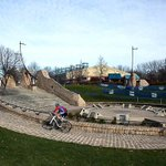 2014 Shimano Canadian Cyclocross Championships Preview + Schedule & Photos #canCXchamps @WpgCX2014 http://t.co/OFbDYCuO7P
