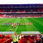 At Oakwell for @bfc_official v Bristol City #barnsleyisbrill http://t.co/1N3IiF09m6