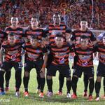 asistamos al estadio afición naranja, apoyemos a nuestro @cdaguilaoficial. http://t.co/EdEFFqp25g