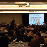 @marty_walsh at @masscdcs convention #cdcswork http://t.co/MNeDvJ1kvH
