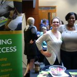 At #DalOpenHouse @DalStudySuccess #proactive #SurviveFirstYear Rowe Oct 25 11-130! http://t.co/7odIugfGXQ