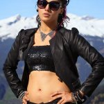 Here is the Latest Images of Actress @taapsee  Images --> http://t.co/cPWvtMuXaY http://t.co/E7VV2IxY7o