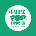 Last day of @HalifaxPopX! Heres whats happening: http://t.co/FetcBTuMoB #music @HAFILAXtweets http://t.co/xBgJLlJP7S