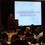 .@marthacoakley calls for investment in affordable housing and small businesses @masscdcs #CDCsWork http://t.co/93JjMujXPu