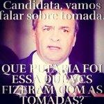 RT @Fabililica: Tenho mts argumentos p n votar na Dilma mas esse ganha de qualquer petralha! @lobaoeletrico @DaniloGentili @Roxmo http://t.co/g5QzMVsW7q