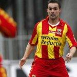 #Matchfact: Marc #Overmars debuteerde in het profvoetbal bij Go Ahead en sloot daar ook zijn carrière af. #ajagae. http://t.co/rZRMG6g8I6
