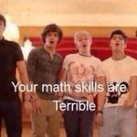RT @Idonuthing: INDIRECT TO VEVO, YOURS SINCERELY, THE ONE DIRECTION FANDOM #VEVORecord #EMABiggestFans1D http://t.co/UyruNJcDDh