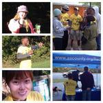RT @DRPACountyVols: Great job #volunteers #MDDay @RecParks QWP BarkNDash 5K @VolunteerAACo @eyeonannapolis @AnnapHS_AACPS @SevernSchool http://t.co/lMfU7pDRLb