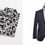 "RT @fashionpressnet: 布袋寅泰×タケオキクチ、""ギタリズム""柄を表現したスーツやTシャツ、バッグなどのアイテム発売 http://t.co/Pc48SV8EuV http://t.co/4McjMfaFf0"