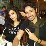 RT @StaracArabia: صورة تجمع ابتسام وعبد السلام بعد الغداء والغناء #StaracArabia @AbdlSalam_Zayed @IbtissamTiskat http://t.co/XniHeh0BVw