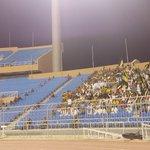 RT @alaa_saeed88: صورة توضح الحد الفاصل بين جماهير #الاتحاد و #النصر .. والذي وصلت جماهير #الاتحاد الى نهايته بالحضور الكبير ♡♡ http://t.co/Hm9SxMXr7S