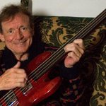 "RT @BBCBreaking: Jack Bruce ""lives on in his music"", his family say after his death at 71 from liver disease http://t.co/ZRPD2VlaCw http://t.co/bWl8mBQgqs"