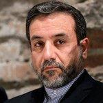RT @EnglishFars: Deputy FM said #Iran will not retreat even an iota from its nuclear rights. http://t.co/0sHu2eNGUw http://t.co/QwKo9aIAK7