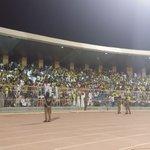 RT @alaa_saeed88: رسميا : مدرجات الدرجة اﻷولى المخصصة لجماهير #الاتحاد .. أصبحت (( فل الفل )) .. روعة يا جمهور الذهب http://t.co/vF65PuFkiG