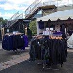 RT @santaanitapark: The @BreedersCup gift shop by @ClockersCorner is now open! #BC14 http://t.co/7a8cdYE54n
