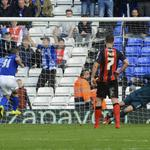 SNAPSHOT: @ArturBoruc saves Caddis penalty at the start of the second half. http://t.co/9aEMEkF2EI #BCFCvAFCB http://t.co/uKHbgEL72y