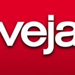 "RT @Pragmatismo_: TSE afirma que que capa da revista Veja é ""peça de propaganda política"" → http://t.co/wtqaWvcNPr | http://t.co/cJKO2j6x40"