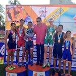 RT @rubenreyessiete: #GanadoresAcapulco #TriatlonTelcelAcapulco @JavierAluni @AHETA1 @asdeporte http://t.co/iFDZ6eBfj8