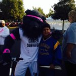Looking good, guys! #BeatCancer MT @caden_mc: Puttin a whoopin on cancer with @Grizz ! http://t.co/R31oSivnoi #BuildMemphis #GrizzCares