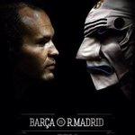 RT @1louded1: Кто сегодня болеет за Реал Мадрид? #РЕТВИТНИ #РеалБарселона #ElClasico http://t.co/wJaDPkv3Ha