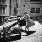 Photos of San Francisco in the 1940s and 50s http://t.co/4IEhLBSLOi #LoveLocalSF http://t.co/hUXAfTTy7c