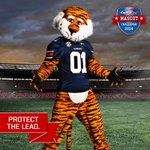 RT @CapitalOne: @AubietheTiger01 wants to maintain his winning streak. Don't let him down! Vote: http://t.co/M5SeFqr24m #WarEagle http://t.co/tBHKMFB1Kh