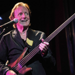 Jack Bruce, singer and bassist in Rock and Roll Hall of Fame band Cream, dead at 71 http://t.co/6gf8TqOCX4 http://t.co/TLJfMJyPkq