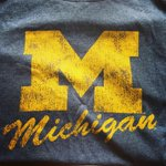 Believe in your team #GoBlue @KristyErdodi @felipegonzpaul @Brabbs http://t.co/u5T1j9i8sW