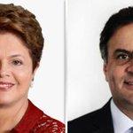 RT @RevistaDinheiro: Aécio ultrapassa Dilma na pesquisa CNT/MDA http://t.co/Io7xTTYXZi http://t.co/X6dCDkdLBH