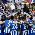 Espanyol - Deportivo de La Coruña: sin desviarse del camino http://t.co/WIlriyQ8WS #Deportivo Autor:Manuel Díaz López http://t.co/ImcWgZRZNd