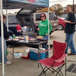 Come tailgate with RTD at Steak Escape!! @HerdNation #GoHerd #HerdOn #HERD!! http://t.co/oAFw23JCkO