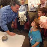 RT @CoryGardner: Its time for a new generation of leadership in Washington who will be accountable to the next generation #copolitics http://t.co/981YrmYTIo