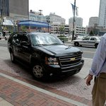 Despite threat from Parking Authority, UberX launches free Philly taxis http://t.co/oYsu21yQdl http://t.co/wipRUx7KYv