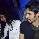 RT @StaracArabia: بدأ التعب يحل على الطلاب في الباص! #StaracArabia @IbtissamTiskat @AbdlSalam_Zayed http://t.co/9DVIoIVDh9