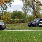 .@HaltonPolice investigating after body of a female found floating in Lake Ont in Oakville. #HaltonEMS @oakvillepffa http://t.co/hn3AbchQXe