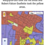 RT @aboriginaltweet: .@DrRobbieO Results in #wpg14 positions him well to take a federal seat in fed Winnipeg Centre ridings #cdnpoli http://t.co/zgvmuc1N9T