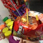 RT @washingtonpost: The new snack craze on Mexicos streets starts with Doritos http://t.co/Ns78PIBFs0 http://t.co/6kBFlx5Eaq