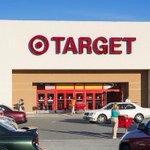 ICYMI: Target is offering free shipping for online orders this holiday season: http://t.co/h8e6whXi8o http://t.co/y52gvSoud6