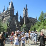 RT @BostonGlobe: Can grown-ups find happiness @UniversalORL's The Wizarding World of Harry Potter? http://t.co/cMlfd09YDX http://t.co/dC9FFjHinQ
