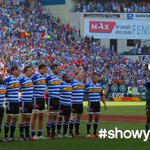 Congratulations to the 2014 Currie Cup Champions, @WP_RUGBY! #showyourstripes http://t.co/CNlXJYep0M